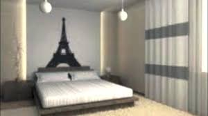 Paris Themed Living Room by Paris Themed Bathroom Accessories U2013 Bathroom Ideas