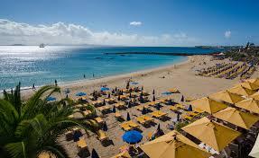 100 Playa Blanca Asia Club La Santa IRONMAN 703 Lanzarote