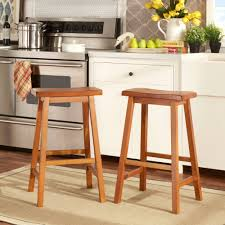 Ashby Bar Stools 29'', Set Of 2, Oak - Walmart.com Livingroom Bar Stools Foldable Counter Height Folding Chairs Boraam Augusta 29 Swivel Stool Cappuccino Walmartcom Chair Luxury Cheap For Inspirative Walmart En Black Friday Canada Adjustable Cheyenne Home Furnishings Adinaporter Fniture Improve Your With Elegant 34 Inch Step India Shower Target Espresso Wooden Round Leather Diamond Metal Xback Bronze 42 Multiple Colors Curved Seat 66 Most Mean Red In Also Unique Industrial