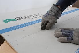 tile backer board floor gallery tile flooring design ideas