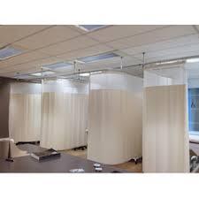 hospital curtain track hospital curtain track manufacturers