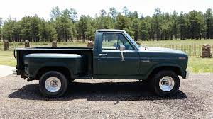 1980 F150 Flareside - Ford Truck Enthusiasts Forums Leader Trucks Wikipedia Almosttrucks 10 Ntraditional Pickups Kalmar Lmv55600 Diesel Forklifts Price 5734 Year Of Flashback F10039s Headlightstail Lights Partsgrills And Truckfax White Western Star Nice Ford 2017 1980 8000 Pierce Fire Truck Perfect Pickup Dodge D50 Sport Pick Em Up The 51 Coolest All Time Flipbook Car Road Boss 2 With Live Bottom Box Item G64 Mack Rw Tpi