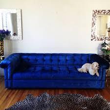 the perfect sofa aimee song sofa pinterest aimee song