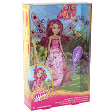 La Dee Da Girl Dolls My Board Pinterest Dolls Girl Dolls And