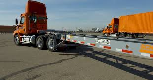 Company Truck Driver Jobs - Best Image Truck Kusaboshi.Com 10 Secret Places To Find Flatbed Truck Driving Jobs Local Mntdl By Location Roehljobs Drivers Job Titleoverviewvaultcom Why Are So Dangerous Loewy Law Firm Celadon Trucking Near You Prime News Inc Truck Driving School Job Veriha Benefits Of With Company Driver Best Image Kusaboshicom Transporting Military Vehicles Youtube Americas Trucking Industry Faces A Shortage Meet The Immigrants 9 Best Images On Pinterest Jobs