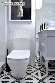 bathroom floor cement tile shop