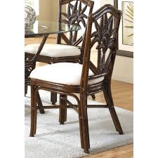 Dining Room Chairs Ikea Uk by Dining Chairs Ikea Wicker Dining Chairs Ikea Rattan Dining Set