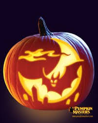 Snoopy Pumpkin Carving Kit by Top 60 Creative Pumpkin Carving Ideas For A Happy Halloween