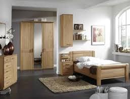 schlafzimmer aus eiche und wildeiche kaufen betten de