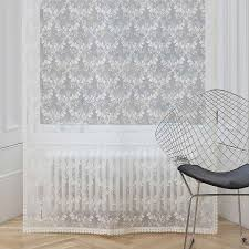 Window Blinds Price In Karachi Curtains Decoration IDEAS Drapes