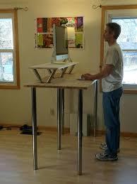 desk drafting table ikea malaysia drafting table ikea australia