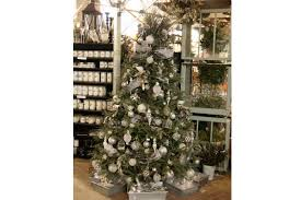 Plantable Christmas Trees Columbus Ohio by Oakland Nurseries In Columbus Oh Local Coupons January 11 2018
