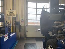 100 Speedco Truck Lube PM Twitter