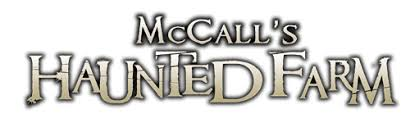 Mccalls Pumpkin Patch Albuquerque Nm by Mccalls Haunted Farm Moriarty Nm Albuquerque Santa Fe The Haunted