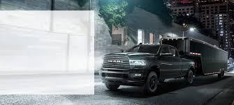 100 Truck Outlet Usa 2019 Ram S 2500 Heavy Duty Pickup