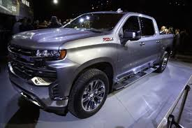 Chevrolet Launches New Full-size Pickup | The Star The 2016 Ram 1500 Takes On 3 Pickup Rivals In Fullsize Truck Proseries 800 Lbs Capacity Heavy Duty Full Size Rack With Aev Is The Ultimate Overland Vehicle 62017 Gm Fullsize Trucks Suvs Recalled For Control Arms Photo New 2015 Ford Fseries Super Will Deliver Bestinclass Chicago Auto Show Toyota Unveils New Tundra Fullsize Pickup Guide Gear Heavyduty Universal Alinum Best Toprated 2018 Edmunds 8 Long Bed Air Mattress By Airbedz Truck F100 Second Generation 1953 Stock