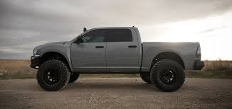 MINI MEGA RAM – DieselSellerz Blog 2017 Dodge Ram 2500 Build Package Best New Cars For 2018 2007 Dodge Ram 1500 Grey Sema 2015 Top 10 Liftd Trucks From Mega X 2 6 Door Door Ford Chev Mega Cab Six Granite Rams Your Custom Diy Bumper Kit Move Bumpers 5500 One Monstrous Build Diesel Tech Magazine Ok4wd Aev 3500 Thread Page 7 Expedition Portal Truck Gas Monkey Harmonious Burnouts In 44 S The Holy Grail Diessellerz Blog Vwvortexcom My Newto Me Regular Cab 4x4 Let Show