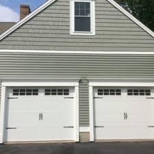 Overhead Door pany of Hartford 10 Reviews Garage Door