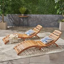 Great Deal Furniture 296060 (Set Of 2) Lisbon Outdoor ... Amazoncom Miart Shop Folding Outdoor Yard Pool Beach Vintage Chaise Lounge Lawnpatio Chair Alinum Webbed Sky Blue Green Sunnydaze Rocking With Headrest Pillow Patio Lounger Costway Hw54781 Mix Brown Rattan Outmax Wicker Recliner Adjustable Back Footrest Durable Easy Carry Poolside Garden Alinum Folding Webbed Chaise Lounge Chair Arms Green White Buy Neptune Cross Weave Details About Mod Fniture Everson Padded Sling In Graywhite 3 Positions Camping Foldable Bed With Sunshade Sun Canopyhigh Quality Us 10712 20 Offalinum Recling Office Portable Single Dust Proof Coverin Agreeable About Oasis Harrison
