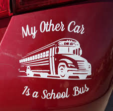 Adhesive Vinyl School Bus Sticker, Set Of 2, Vinyl Window Stickers ... 1979 Ford Truckcool Window Decals Youtube Stickers Window For Car As Well Lets See Them Rear Window Decals Ford Truck Enthusiasts Forums Best Decals Graphics In Calgary For Trucks Cars Texas Sign Company Makes Awful Decal Depicting Woman Tied Up In Graphics Stickers Vinyl Lettering Pensacola Store Offtopic Gmtruckscom The Buys On Life And External Small Camera Recording Stickers87mm X 30mm All Things Through Christ Vinyl Sticker Abarth Gps Tracking Device Security 87x30mmcar