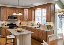 Premier Cabinet Refacing Tampa by 100 Long Island Kitchen Remodeling Flooring Galley Kitchen