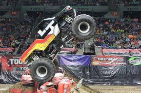 Monster Trucks – Sublimity Harvest Festival Showtime Monster Truck Michigan Man Creates One Of The Coolest Monster Trucks Review Ign Swimways Hydrovers Toysplash Amazoncom Creativity For Kids Truck Custom Shop 26 Hd Wallpapers Background Images Wallpaper Abyss Trucks Motocross Jumpers Headed To 2017 York Fair Markham Roar Into Bradford Telegraph And Argus Coming Hampton This Weekend Daily Press Tour Invade Saveonfoods Memorial Centre In