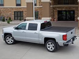 Rambox Bed Cover by Weathertech 8rc4195 Roll Up Truck Bed Cover Dodge Ram 2009
