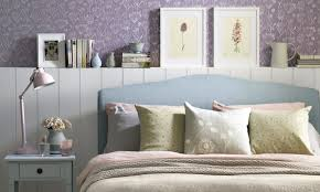 Home Styling Tips 2018 Color Trends Interior Designer Paint Predictions For Small And Tiny House Design Ideas Very But Best 25 Design Ideas On Pinterest On Diy My Home Facebook Interiors Vogue Australia Beauty Home Awesome Projects For Top Designers Pictures Designs Homes Aristonoilcom Chandrashekars Brigade Meadows Singapore Wallpapers Hd Desktop Android