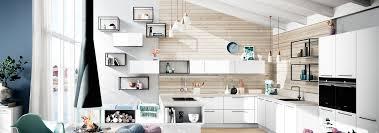 küchenmagazin küchenideen und trends küche co