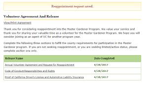 Madera County Master Gardener Program Madera County