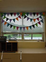 Window Tension Rods For Curtains Beautiful Best 25 Classroom Decorations Ideas On Pinterest