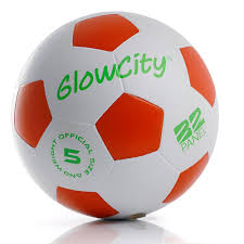 Light Up LED Soccer Ball - White Xiulo Durable Multicolored Dance Hand Props Led Light Up Juggling Thrown Balls Prop Danc Cp Lighting Coupon Code Eertainment Book 2018 Best Websites To Whosale Lights In Cadachinaindia Alinum Channel For 6mm Glass Klus Exalu Series Super Bright Leds Lighting Store Earth City Missouri Ottlite Folding Magnifier Information Policies Ledglasses Hashtag On Twitter Strip Addressable Strips Waterproof Desert Steel 409305 Multitasking Trioh A Bright Idea Flashlight Design Cnet
