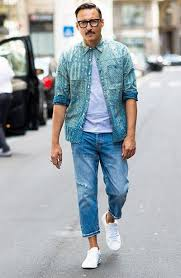 219 Best Images About Fashion Sense For Men How To Wear It