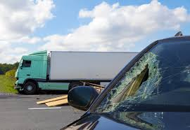 Truck Accident Attorney Virginia Beach | Portsmouth | Chesapeake Trucking Accident Attorney Bartow Fl Lakeland Moody Law Tacoma Truck Lawyers Big Rig Crash Wiener Lambka Louisiana Youtube Old Dominion Lawyer Rasansky Firm Semi In Seattle Wa 888 Portland Dawson Group West Virginia Johnstone Gabhart Michigan 18 Wheeler And 248 3987100 Punitive Damages A Montgomery Al Vance Houston What To Do When Brake Failure Causes Injury
