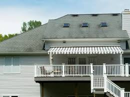 Sunsetter Awning Dealer And Installation - Pratt Home Improvement Sunsetter Awning Chasingcadenceco How Much Do Cost Cost Of Sunsetter Awning To Install How Much Do Expert Spotlight Sunsetter Awnings Solar Screen Shutters Garage Door Carport Deck Combination Home Dealer And Installation Pratt Improvement Albany Ny Retractable For Windows O Window Blinds