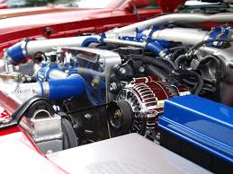 What Kinds Of Repairs Improve A Vehicle's Gas Mileage? - Independent ...