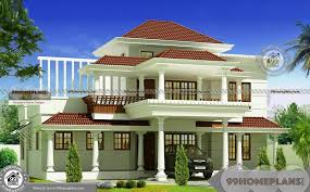 104 Modern Architectural Home Designs Design House Plans With Traditional