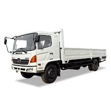 Hino FG8J 24ft Dropside - Centro Manufacturing Corporation Hino Reefer Trucks For Sale Hino Ottawagatineau Commercial Truck Dealer Garage Selisih Harga Ranger Lama Dan Baru Rp 17 Juta Mobilkomersial Fg8j 24ft Dropside Centro Manufacturing Cporation New 500 Trucks Enter Local Production Iol Motoring 2014 338 Series 5 Ton Clearway Bc 18444clearway Expressway Trucks Mavin Bus Sales Woolford Crst South Kempsey Of Wilkesbarre Medium Duty In Luzerne Pa Berkashino Truckjpg Wikipedia Bahasa Indonesia Ensiklopedia Bebas Rentals Saskatoon Skf Receives 2013 Excellent Quality Supplier Award From Motors