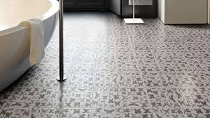 tile ideas non slip bathroom flooring ideas lowes bathroom tile