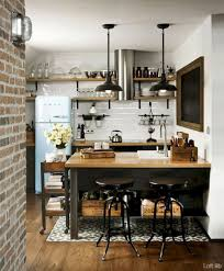 Kitchen : Industrial Kitchen Designs And French Home ... Kitchen And Design Industrial Modular Industrial Kitchen Design Daily House And Home Excellent Pictures Office 29 Modern Small Ideas Style Marvelous Images Capvating Cool Willis Contemporary By Snadeiro Kitchens For Look Vintage Decor Bar Breakfast Wall Mounted 24 Best To Make Your Becoming