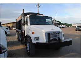Freightliner Dump Trucks In Tennessee For Sale ▷ Used Trucks On ... 2018 New Freightliner 122sd Dump Truck At Premier Group M2 106 Walk Around Videodump Trucks In Michigan For Sale Used On 2005 Fld Classic 1992 Freightliner Dump Truck Vin 2fvx3ly97nv399864 Able Auctions 1989 Flc64t Dump Truck For Sale Sold Auction Whosale Peterbilt Aaa Machinery Parts 1991 Item L5878 Sold July 14 Co