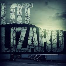 Lot Lizard The Movie - Home | Facebook The 7 Deadly Lot Lizards A Handy Field Guide For Lizardwatchers Daily Rant Midway To Haven Of Triple X Activity Birds And Old Loves Allan C Weisbecker I Just Saw A Fine Ass Lot Lizard At Truck Stop Ign Boards Truck Wikiwand No Spoilers Work Gameofthrones Strange Underworld Of The Big Rigs Long Haul One Year Solitude On Americas Highways Wikipedia Spent 21 Hours Stop Vice Worlds Best Photos Lotlizard Flickr Hive Mind People Reveal Their Gross And Bizarre Experiences With