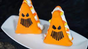 Headless Horseman Pumpkin Spice Whiskey by Full List Of Halloween Time Snacks U0026 Drinks For Disneyland Resort
