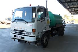 Mitsubishi Fuso 6,800Lt 4x2 Water Truck - RediPlant Niece 4000 Gallon Peterbilt Water Truck Spray Test Youtube Fill Point Durapower Tanker Gulfco Trucks Muscat Oman Truck And Driver Stock Photo 95059384 Alamy For Rent 4 Granite Inc Cstruction Contractor 2000 Tank Ledwell L9000 Gallon Water Truck Dogface Heavy Equipment Sales Steel Modules Dust Suppression System Cw Machine Worx In Fresno Ca Tommys Rentals 1999 Intertional 4700 Water Item H8307 Sold Jan