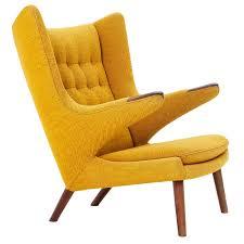 Vintage Hans Wegner Papa Bear Chair by 86 Best Hans J Wegner Images On Pinterest Hans Wegner Chairs