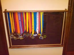 Lovely Display Cabinets For Medals Medal Case Home Design