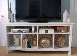 Ikea Lack Sofa Table by Furniture Glamorous Liatorp Console Table Whiteglass Sofa Pes