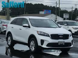 100 Kia Trucks Top 2019 Price And ReviewCar And Vehicle Review Car And