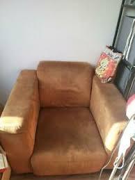 sofa verschenken in duisburg ebay kleinanzeigen