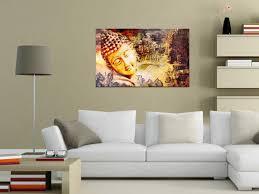 tableau d馗o chambre deco chambre bouddha collection avec tableau bouddha pas cher